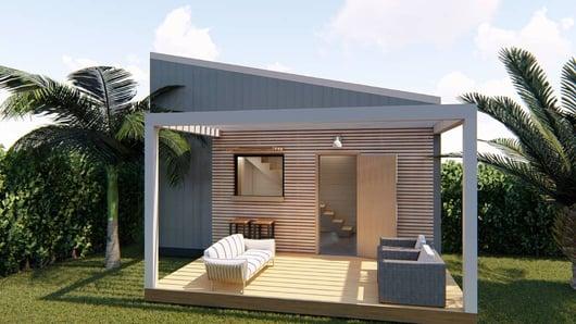 coeur-dacier-construction-bungalow-reunion-974-3