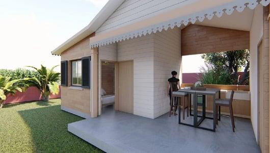 coeur-dacier-construction-bungalow-reunion-974-galerie-2