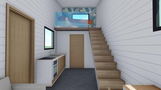 coeur-dacier-construction-bungalow-reunion-974-4