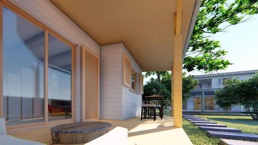 coeur-dacier-construction-bungalow-reunion-974-5
