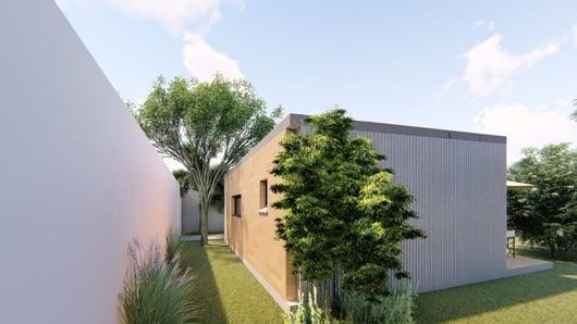 coeur-dacier-construction-bungalow-reunion-974-6