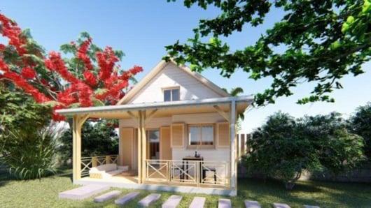 coeur-dacier-construction-bungalow-reunion-974-galerie