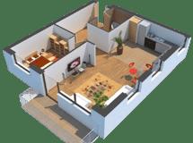 10-types-de-plans-de-maison-2352-720-0-removebg-preview (1)