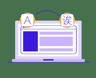 w360-services-website