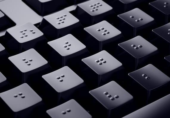 braille-2