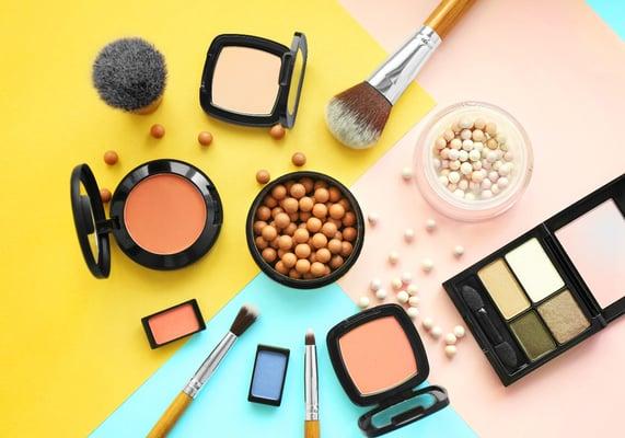 cosmetics-beauty-translation-word360