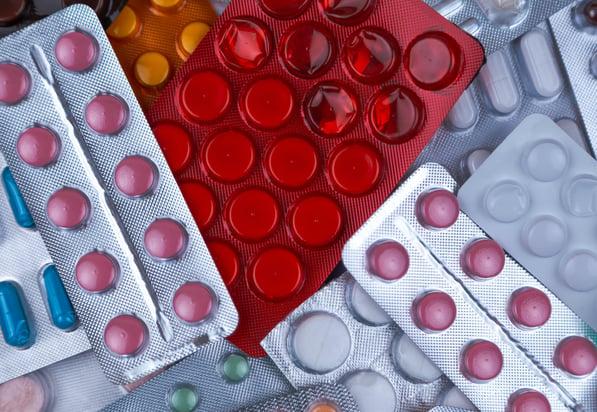 pharma-top