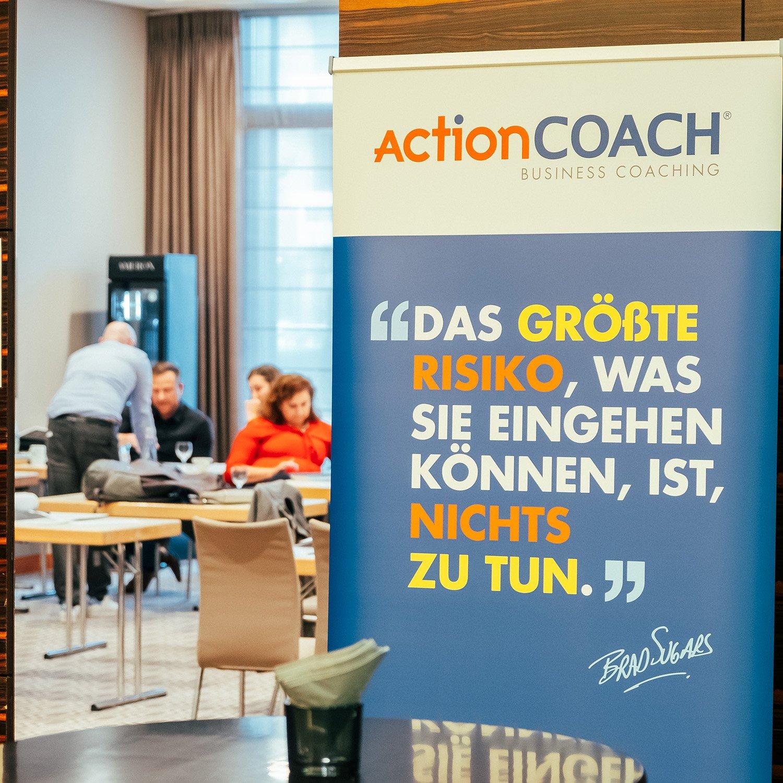 AC_Workshop_414