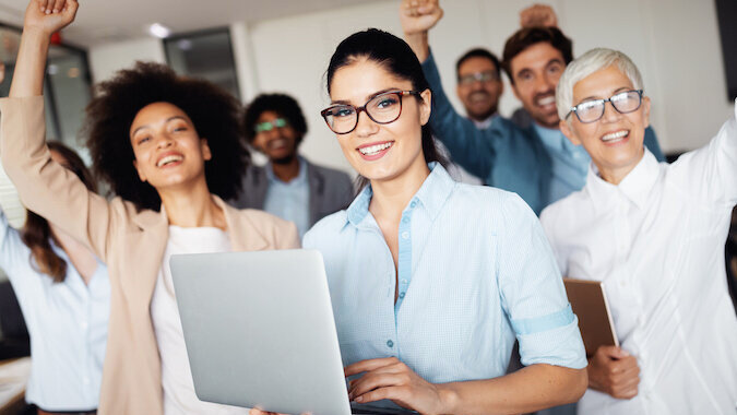15 questions to ask before running a performance leadership programme
