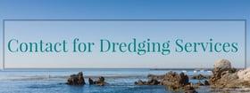 What is Coastal Erosion?