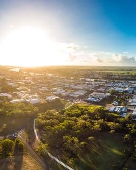 aerial-drone-view-of-bundaberg-queensland-australi-DQLB4FN (1)