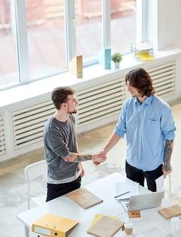 business-handshake-T2DHFGX2