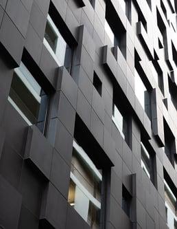 futuristic-and-contemporary-building-in-modern-cit-V38KGFM