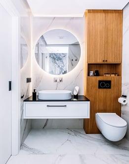 modern-new-luxury-bathroom-interior-design-GUST8RX
