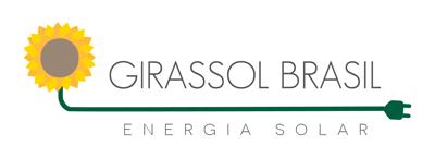 Logo Girassol Brasil -  jpg