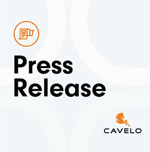 Cavelo Launches Automated Data Discovery, Classification and Reporting Platform