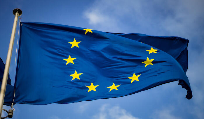 Understanding the 7 Data Protection Principles of GDPR