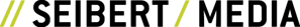 SM_Logo_RGB_Web_M-1