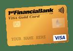 1fb_gold_card_no_shadow