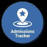 admissionstrackericon