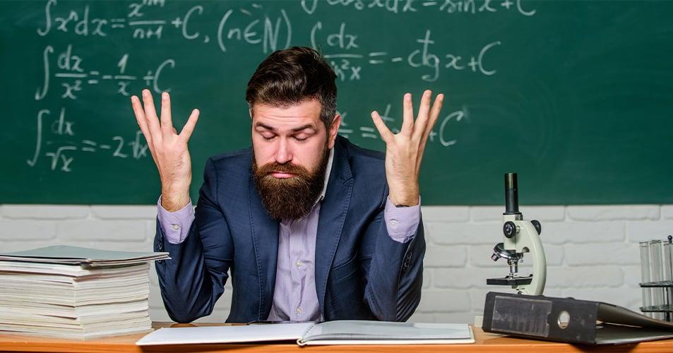 6-myths-professor