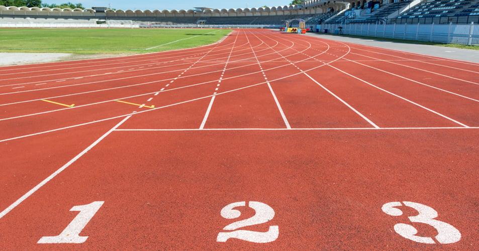 7-tips-athletic-recruitment-2