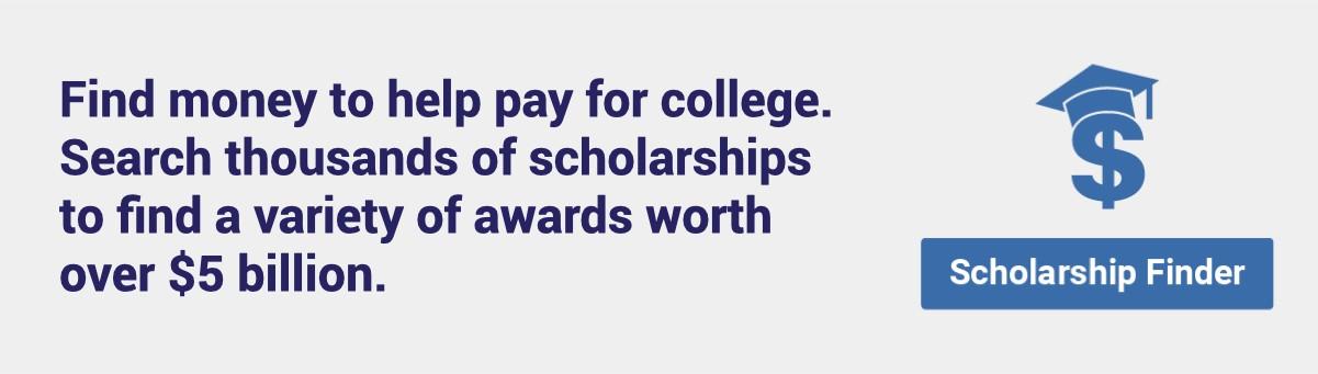 CTA-scholarship3