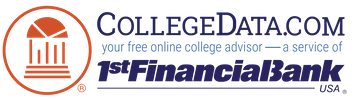 collegedata_1fbusa_logo_small