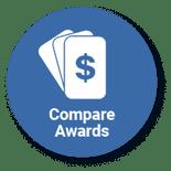 compare_awards