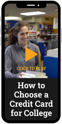 how-to-choose-a-credit-card