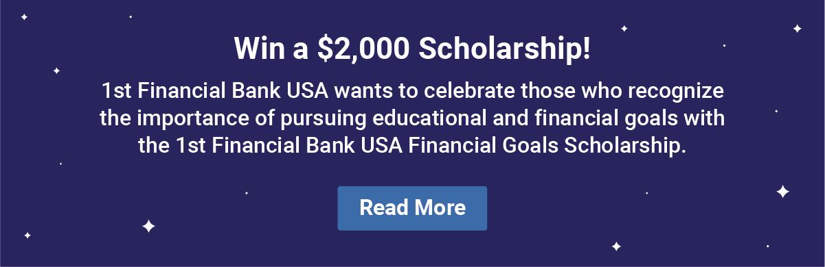 scholarship-blog-cta