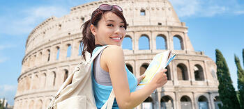 seven_signs_that_studying_abroad