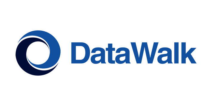 DataWalk And ShadowDragon Team To Enhance Investigative Capabilities