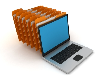 Document Scanning and Imaging Services