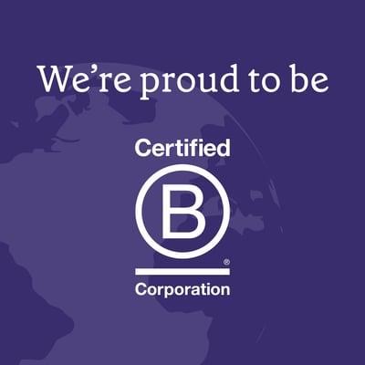 B-Corp_Month_04_Worker_Statics_ProudtoBe_1080