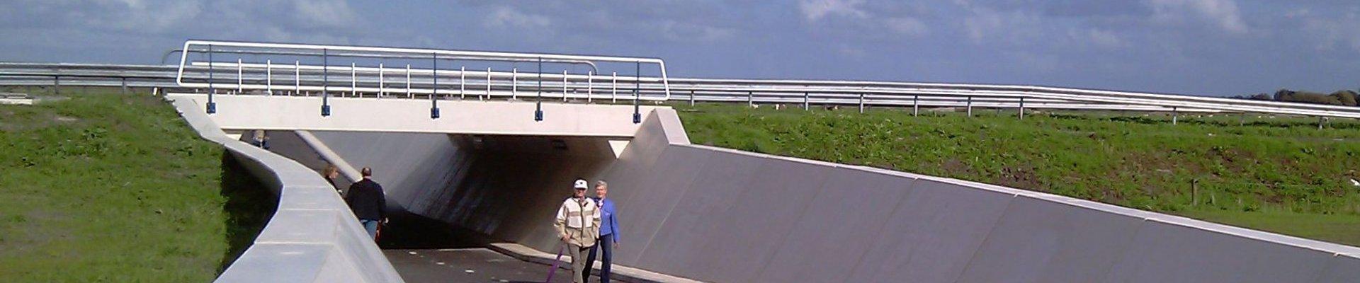 Tunnel-Castricum-N203-0011920x400
