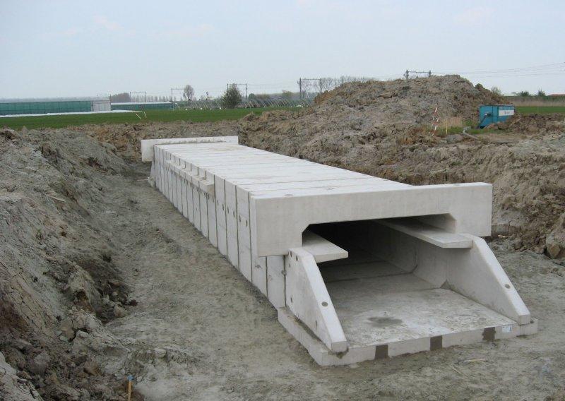 Duiker-R3-Zaltbommel-Maas-001