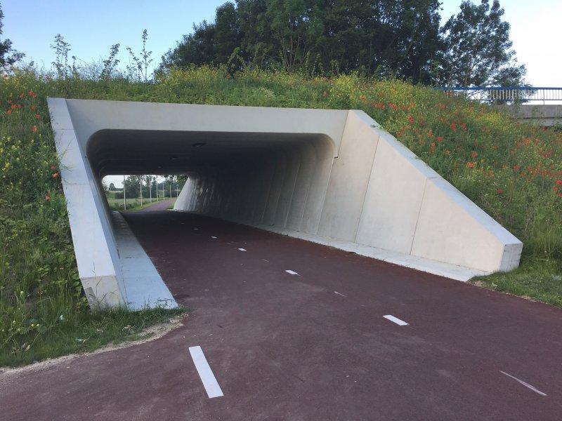 Tunnel-Lingewaard-001
