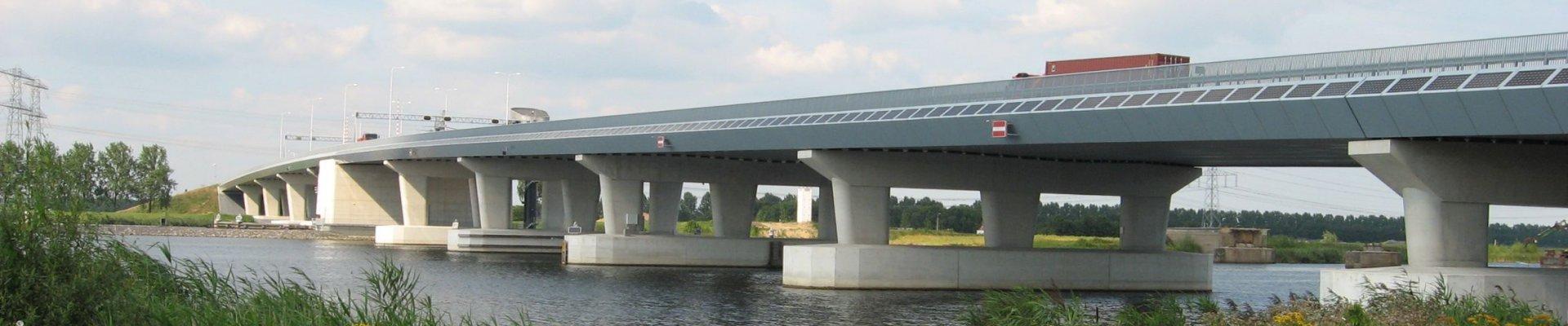 Brug-RHE-Ramspol-0011920x400-1