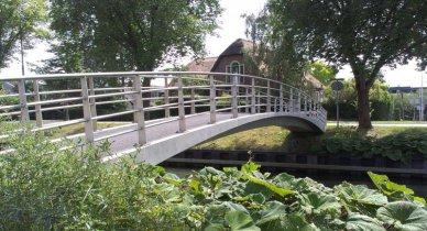 Brug-Composietbeton-UHPC-Utrecht-003388x210