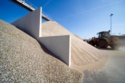 Keerwanden_voor_terreinrenovatie_asfaltcentrale_APM_Bergen_op_Zoom_1_1