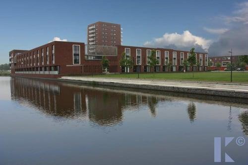 Kademuren_en_zitelementen_in_Breda_Waterdonken_12