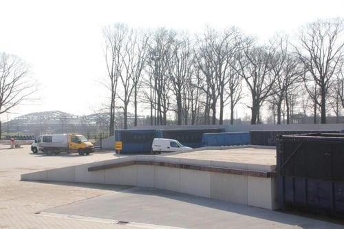 Gemeentewerf_Haaren_betonproducten_Kemper_24