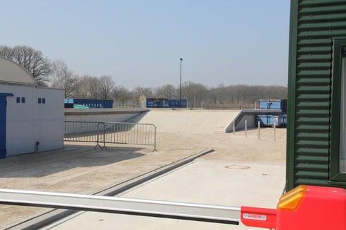 Gemeentewerf_Haaren_betonproducten_Kemper_26