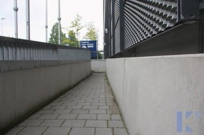 Kemper_levert_keerwanden_parkeergarage_IKEA_Utrecht_7