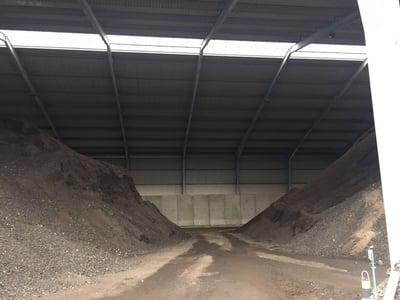 Project_STRABAG_asfaltproductie_en_-_verwerking_2