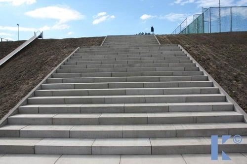 Schiedam_Sportpark_A4_18