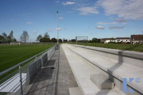 Schiedam_Sportpark_A4_5