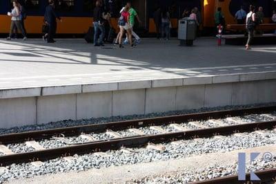 Keerwanden_voor_de_stationsomgeving_Eindhoven_5_1