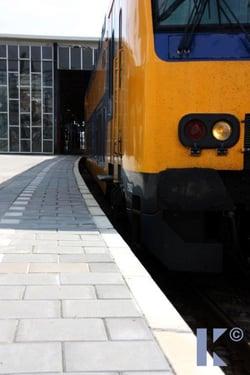 Keerwanden_voor_de_stationsomgeving_Eindhoven_7_2